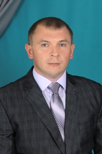 http://talakovka.at.ua/2015/golova/IMG_9936-3.jpg
